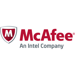 McAfee Speeds to Market with OEM Alliance Solution