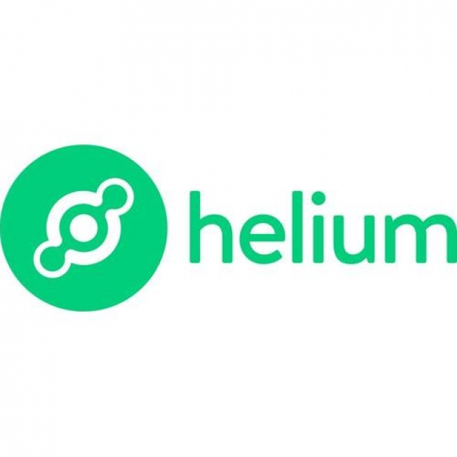 An In-Depth Look Into Helium's Decentralized Machine Network