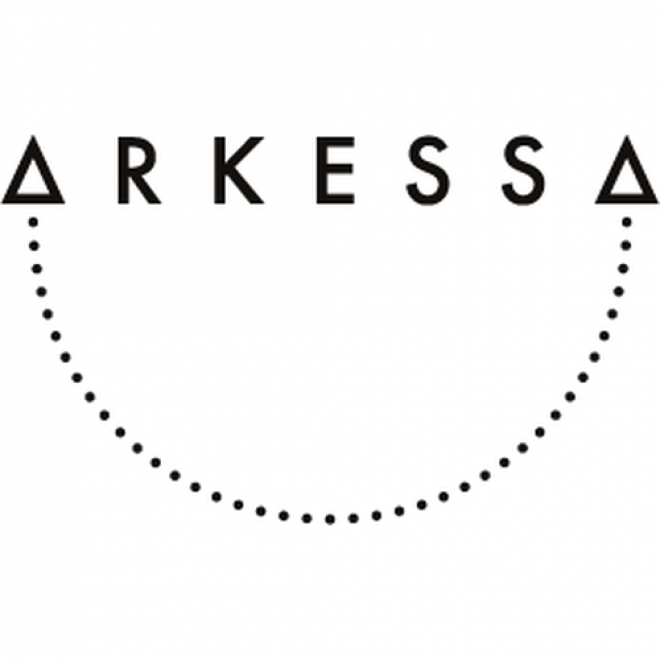 Arkessa | Enabling IoT Security