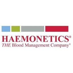 HaemoCloud Global Blood Management System