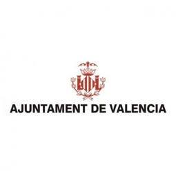 Connectivity Platform for the Valencia City Council