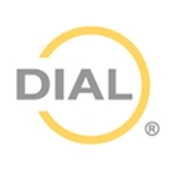 Data Warehouse for Sales and Inventory Management  | Dial