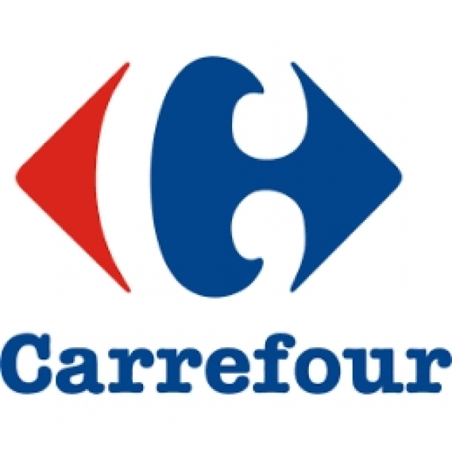 How Sirqul's IoT Platform is Crafting Carrefour's New In-Store Experiences