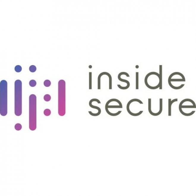INSIDE SECURE | The Wild West of Mobile Security