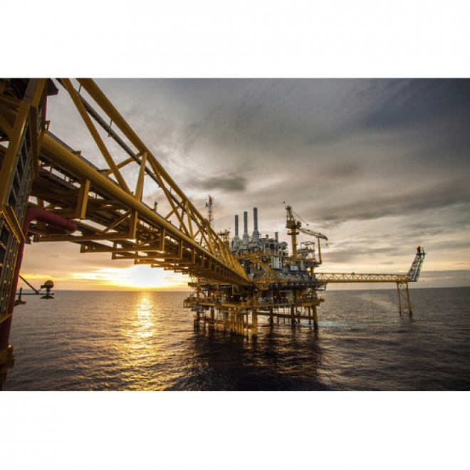 Internet of Things Enables Smarter Oilfield Operations