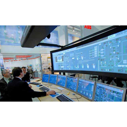 ABB Integrates Kepware Communication Platform for Well Sites