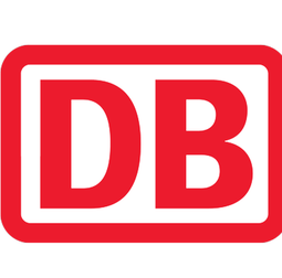 Digitize Railway with Deutsche Bahn