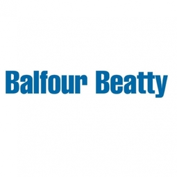 Maintaining Safety Standards for Balfour Beatty