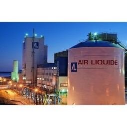 MICROMEDIA'S ALERT ASSISTS AIR LIQUIDE'S SCADA SYSTEM FABVIEW