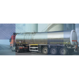 Tank Monitoring Solution Delivers Big Savings for Bulk Fuels Distributor