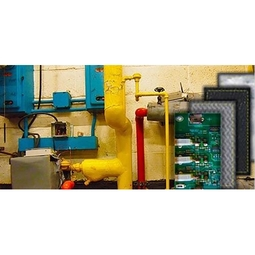 Smart Technology Brings the Heat to Optimize Steam Heating Systems