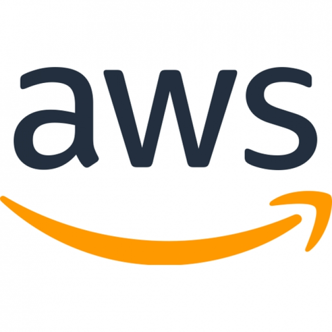 The Dow Jones' Solution on AWS