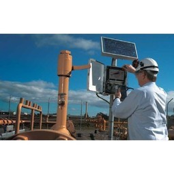 GPRS Mobile Network for Smart Metering