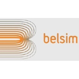 CodeMeter Protects Belsim's VALI Software
