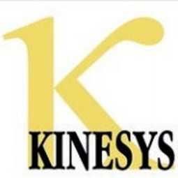KINESYS Semiconductor Factory Automation Software