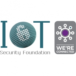 4th Annual IoT Security Foundation Conference 2018