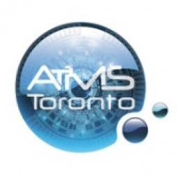 Advanced Transportation Manufacturing Summit Toronto