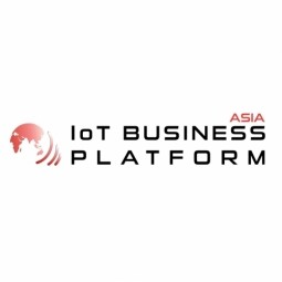 Asia IoT Business Platform (8th edition)