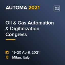 AUTOMA Oil & Gas Automation