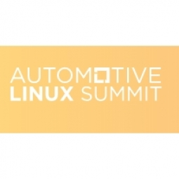 Automotive Linux Summit