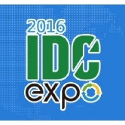 China International Data Center Technology and Equipment Exhibition 2016