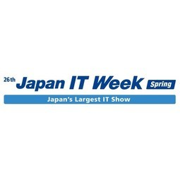 Cloud Computing Expo Japan (CLOUD JAPAN Spring)