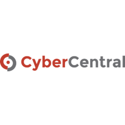 CyberCentral