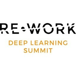 DEEP LEARNING SUMMIT 2017