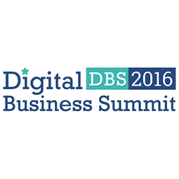 Digital Business Summit 2016