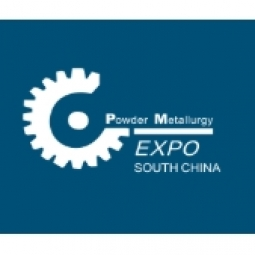 Formnext + PM South China