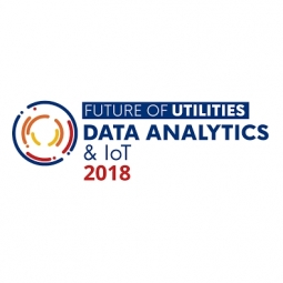 Future Of Utilities- Data Analytics & IoT 2018
