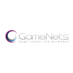 GameNets 2017 — 7th EAI International Conference on Game Theory for Networks