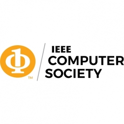 IEEE/ACM International Conference on Automation of Software Test