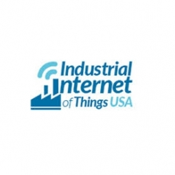 Industrial IoT USA 2019