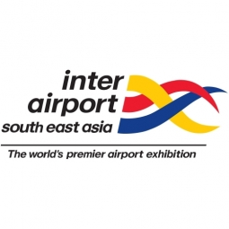 Inter airport South East Asia 2021