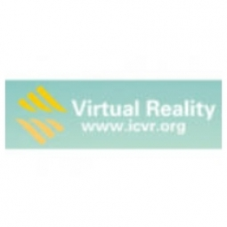International Conference on Virtual Reality Technology