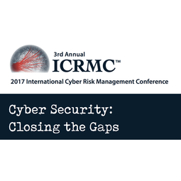 International Cyber Risk Management Conference