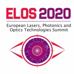 International Webinar on Lasers, Photonics and Optics Technologies
