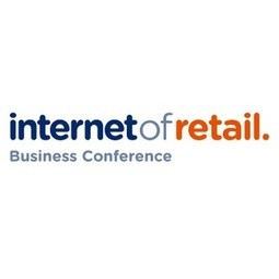Internet of Retail | London