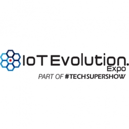 IoT Evolution Conference & Expo