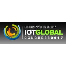 IoT Global Congress