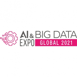 AI & BIG DATA EXPO GLOBAL 2021