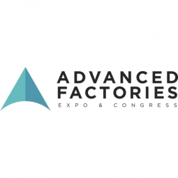 Advanced Factories Expo & Congress
