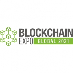 BLOCKCHAIN EXPO GLOBAL 2021