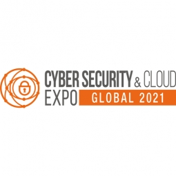 CYBER SECURITY & CLOUD EXPO GLOBAL 2021