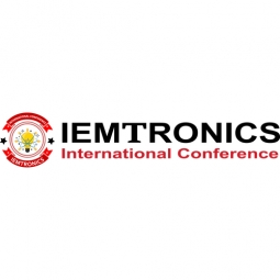 International IOT, Electronics and Mechatronics Conference 2021