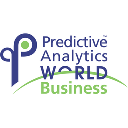 Predictive Analytics World for Business | San Francisco
