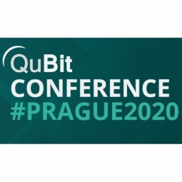 QuBit Conference Prague 2020