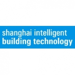 Shanghai Intelligent Building Technology - SIBT