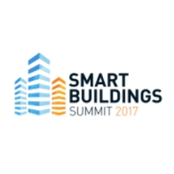 Smart Buildings Summit 2017